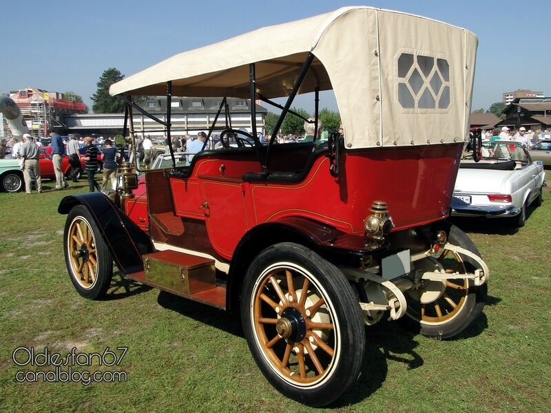 chalmers-type-30-touring-1909-02
