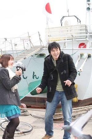 reduite_japon_1_nov_09021