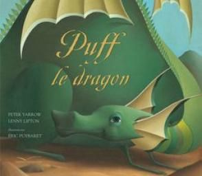 cvt_Puff-le-dragon_886