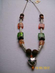 les bijoux d'MLM 047