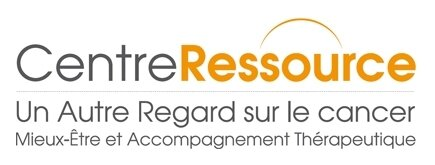 centre_ressource