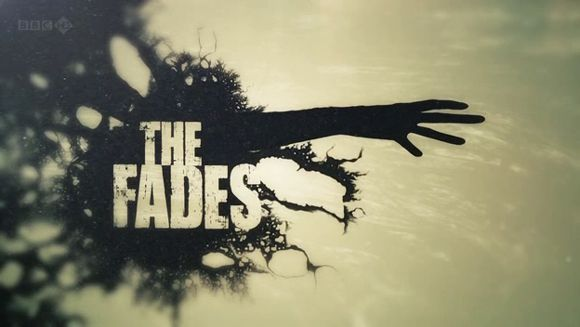 TheFades