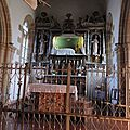_copie-0__copie-0_DSCN7026
