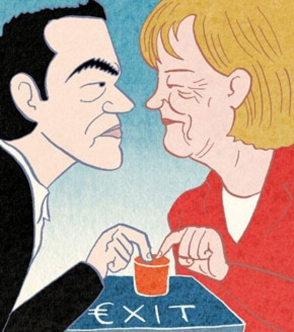 economist_tsipras_merkel