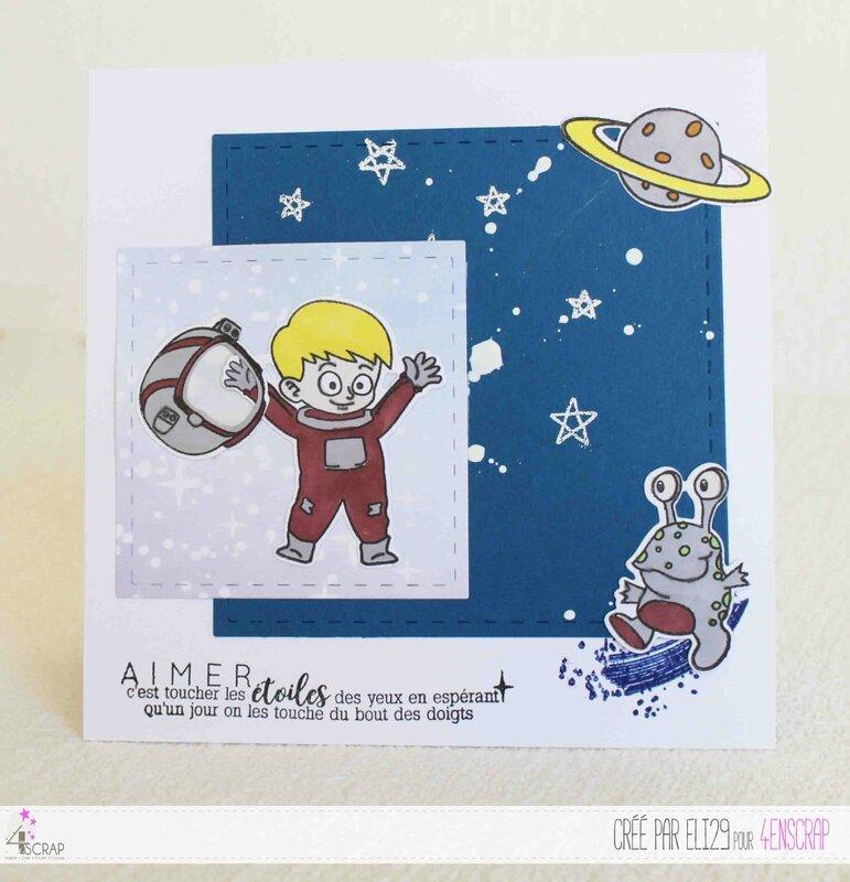 Eli29-4enscrap-espace-carte1