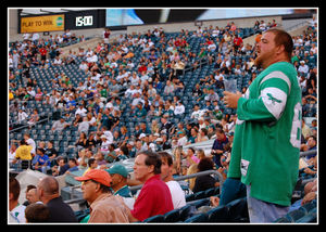 2008_08_28___Eagles_Vs_Jets_019