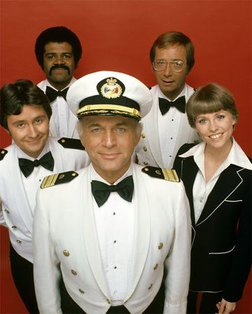 the_love_boat_tv_show_image_of_the_cast