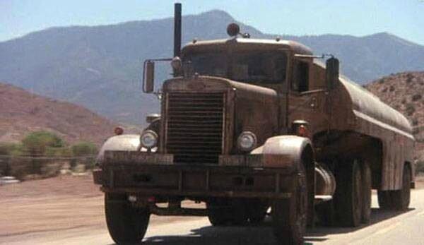 history-peterbilt-trucks-5_1-800x800