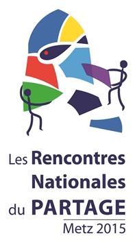 rencontre-nationales-partage