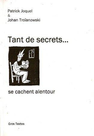 tant_de_secrets