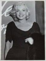 1953-02-Redbook_Awards_party-snap-02