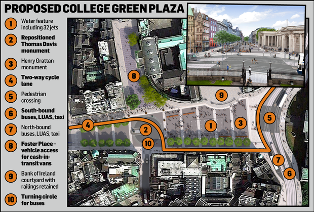 NEWS-College-Green-plaza