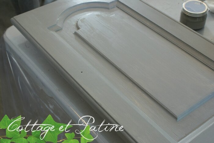 Cottage et Patine stage relooking meubles 09 2016 (2)