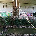 cdv_20130808_06_streetart