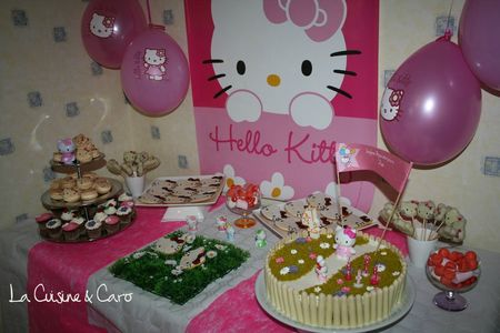 buffet_hello_kitty_party