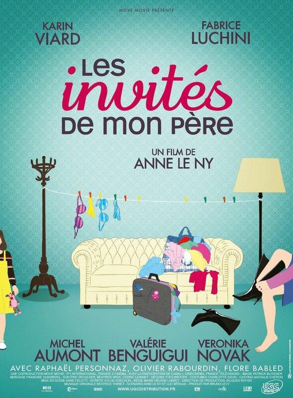 Les_Invites_de_mon_pere