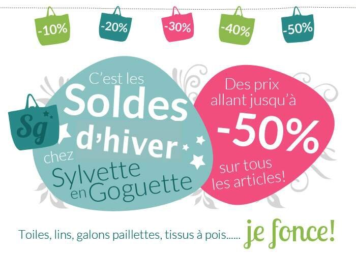 soldes sylvette SG jan 14 - copie