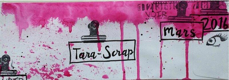 mars 2016 tarascrap [1024x768]