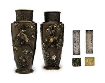 an_impressive_collaborative_pair_of_bronze_and_mixed_metal_vases_repre_d5595735h