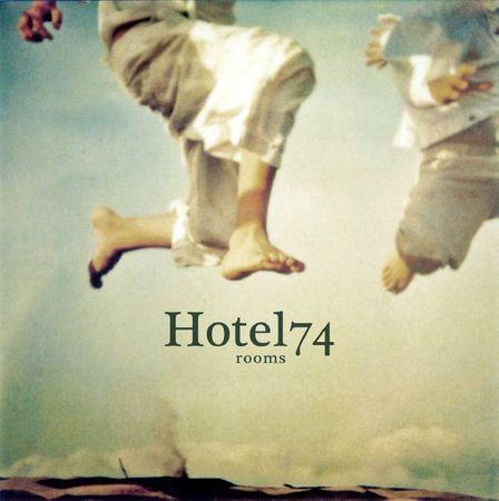 hotel74