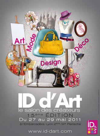 Affiche_ID_d_Art_BD