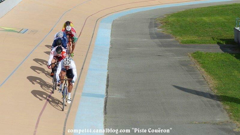 Trophée des sprinteurs 2017 (20) (Copier)