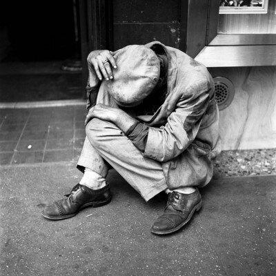 vivian_maier_untiteled_newyork_ny_1953-400x400