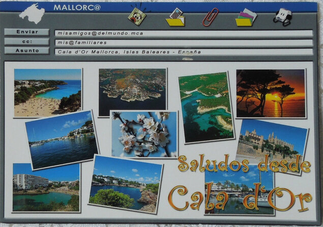 carte_vacances_de_Liliane