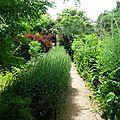 Jardin de la Source 1206163
