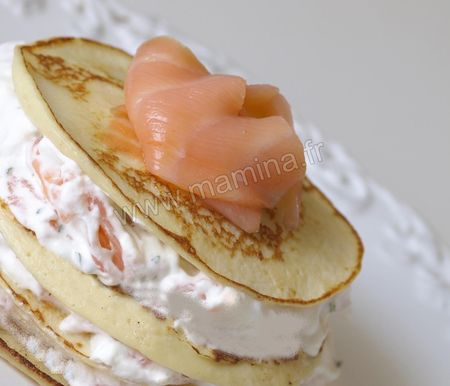 MILLEFEUILLE_SAUMON3