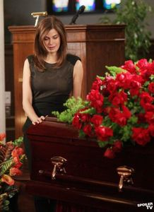 Desperate_Housewives_Women_and_Death_Season_8_Episode_17_3