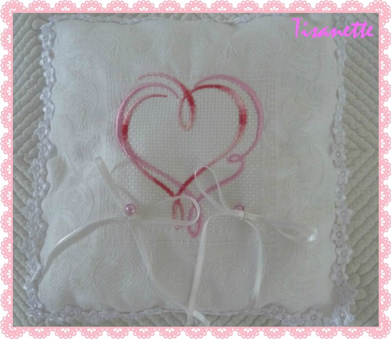 coussin mariage 4