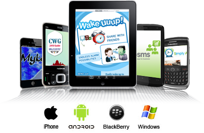 cost effective mobile apps development company