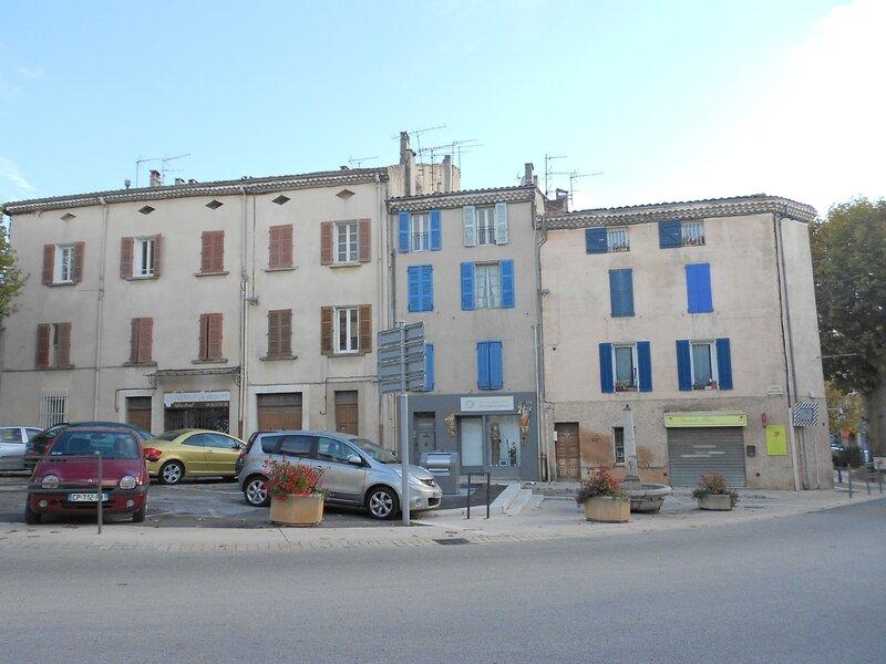 le village (22)