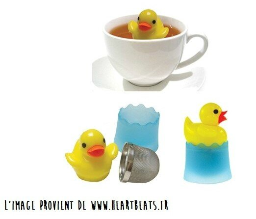 infuseur-the-canard-flottant