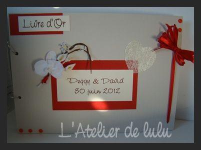 livre_d_or_fleurs_rouge