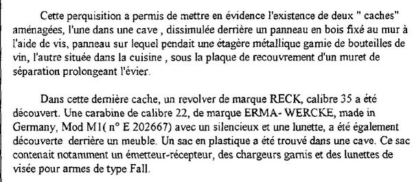 caches charb
