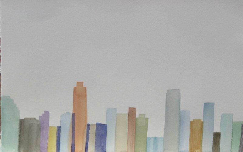 skyline-8
