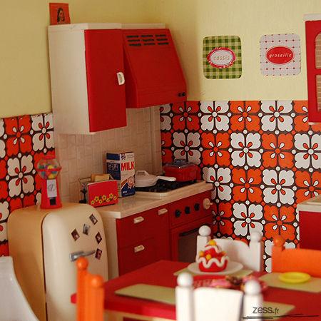 maison_de_poup_e_cuisine_3