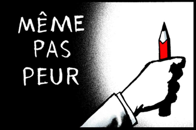meme_pas_peur