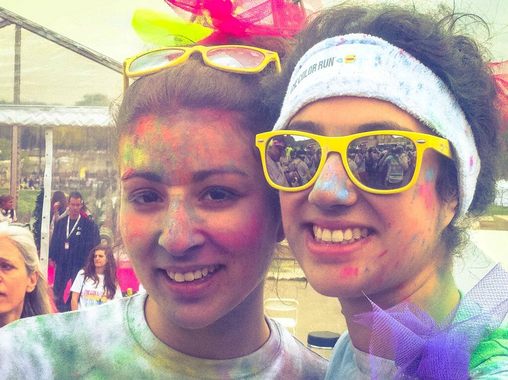 Color Run18