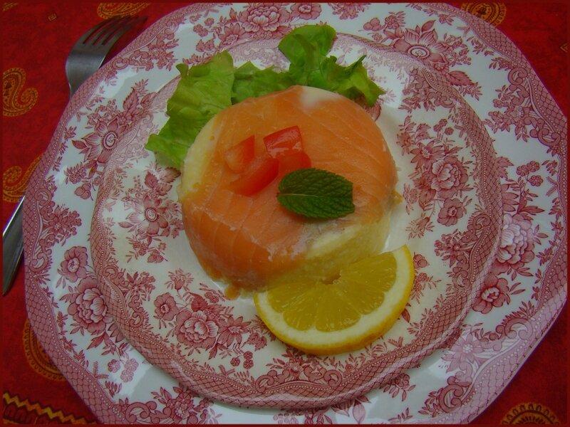 saumon_asperges1