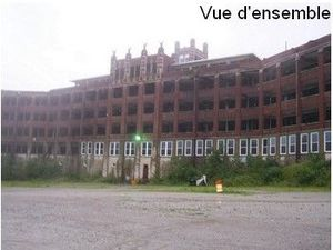 waverly_hills_sanatorium_2