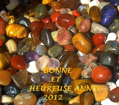 BONNE_ANNEE_2012