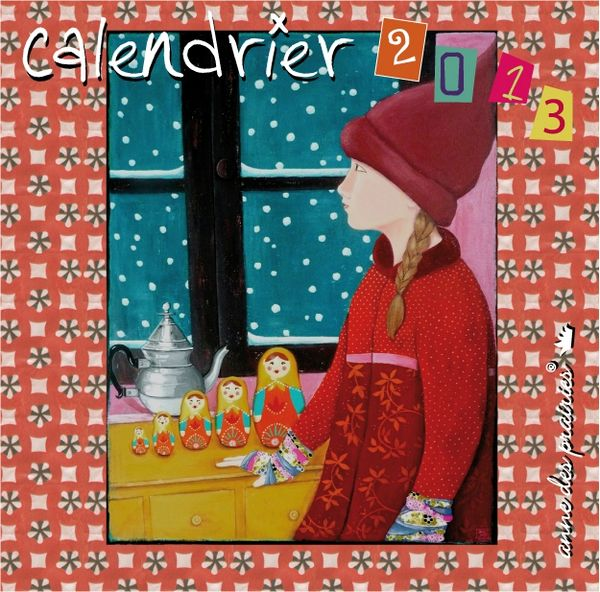 calendrier-pub-couv