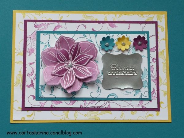 P1160473___carte_anniv_Stampin_Up_St_phanie