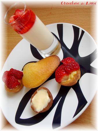 Panna_cotta_fruits_rouges2