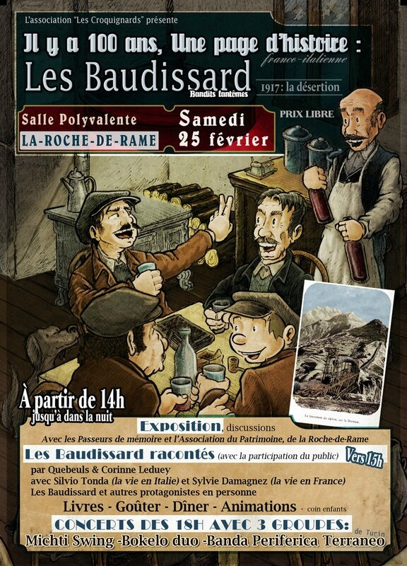 100ans-Croq-def-Tract