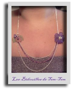Collier_printemps_port__2