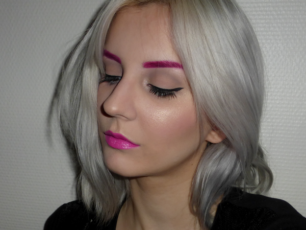 pinkbrows3